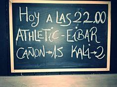 Kalaka Café Bar  C/ Nervion 34 Llodio  Tfno: 688 87 52 24