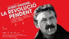 ABRIL-2014. Jordi Dauder, la revolució pendent. DVD 92Dauder. http://www.youtube.com/watch?v=j8FGOR7s9I4