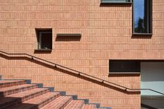The Keyes Building, Kings School, Worcester - Best Craftsmanship