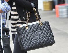 Chanel Handbags For Sale | World's Best