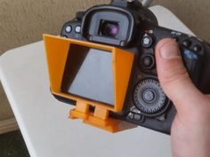 Sun cover for Canon 7D / 5D with Sliding Quick Release Plate Manfrotto by…