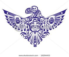 All information about Native American Eagle Tattoo Back. Pictures of Native American Eagle Tattoo Back and many more. Native American Feather Tattoo, Native American Symbols, American Indians, Native Tattoos, Eagle Tattoos, Feather Tattoos, Tattoos Tribal, Wing Tattoos, Animal Tattoos
