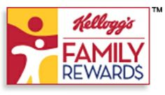 Kellogg s Family Rewards: Earn Coupons, Gift Cards, Toys, Electronics  MORE!