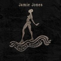 This Way! E.P by Jamie-Jones on SoundCloud