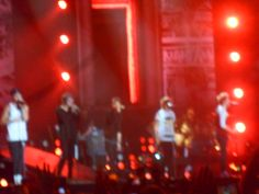 guys♠ One Direction, Guys, Concert, Concerts, Sons, Boys