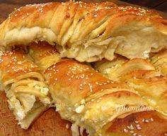 Кулинарния блог на Хриси