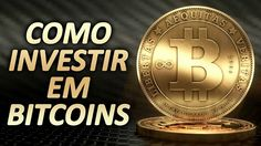 """""""We are open to bitcoin investment. Invest today and get bonus to newly registered account contact me for trading help. Make Easy Money, Make More Money, Make Money From Home, Make Money Online, Fast Browser, Free Bitcoin Mining, Mining Pool, Goldman Sachs, Bitcoin Wallet"""