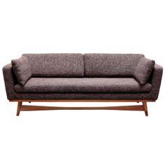 Canap carmo bo concept design mobilier pinterest animaux de compagnie et cheveux - Rededition bank ...