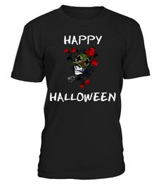 Happy Halloween   => Check out this shirt by clicking the image, have fun :) Please tag, repin & share with your friends who would love it. halloween costume ideas #halloween #hoodie #ideas #image #photo #shirt #tshirt #sweatshirt #tee #gift #perfectgift #birthday