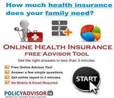 General Insurance Quote Health Insurance Renewal Is A Simple And Easy Process Especially