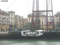 http://www.photoplaces.com.es