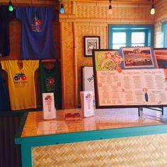 Betty's Beach Cafe - Lahaina, HI, United States