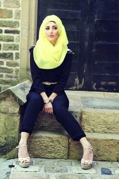 hijab sexy feet showing Arab