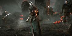 Dark Souls studio cuts open a new dark IP Bloodborne - Dark Souls studio From Software and director Hidetaka Miyazaki are working on Bloodborne, a dark fantasy game due out in 2015....
