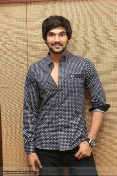 Bellamkonda Srinivas Latest Photos,Bellamkonda Srinivas Latest images,Bellamkonda Srinivas Latest gallery,Bellamkonda Srinivas Latest stills,mahesh babu ,pawan kalyan,prabhas,allu arjun,ram charn,tollywood,trivikram,puri jagannadh,temper,baahubali,tollywood film news,telugu film news,telugu movie reviews,telugu cinima news,telugu movie news,tollywood movie news,latest telugu movie updates,latest telugu movie updates and tollywood news,tollywood news in telugu language