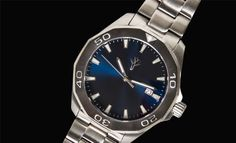 For Men Who Want Something Unique, Core Watches #Blogs #Watches #MensFashion