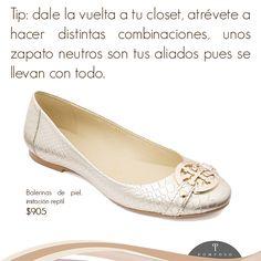 Si quieres información o comprar algunos de estos diseños escríbenos mediante inbox. Hacemos envíos a todo México.