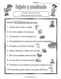 Learn Spanish For Kids Free Learning Activities High Schools Spanish Classroom Activities, Bilingual Classroom, Bilingual Education, Learning Activities, Teaching Resources, Spanish Songs, Spanish Grammar, Spanish Teacher, Teaching Spanish