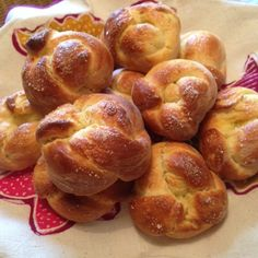 Pretzel Bites, Brie, Bakery, Food, Essen, Meals, Yemek, Eten, Bakery Business