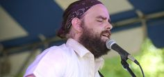 Whispering Beard Folk Festival Preview: Top 10 Reasons to listen to Arlo McKinley & The Lonesome Sound - http://cincy.mu/0cduv