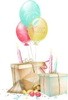 joyeux anniversaire,happy birthday,pour crea