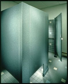 Bathroom Stall Dividers Concept the cottonelle great finish sweepstakes #kentuckyderby   stalls