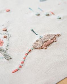 Adriana Torres' Miga de Pan - http://www.sweetpaulmag.com/crafts/adriana-torres-miga-de-pan #sweetpaul