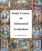 Alchemy Academy archive