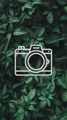 Instagram Logo, Instagram And Snapchat, Instagram Design, Instagram Feed, Profile Pictures Instagram, Instagram Story Ideas, Apple Wallpaper, Wallpaper Quotes, Hd Wallpaper