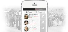 EventIgnite - Event Mobile App
