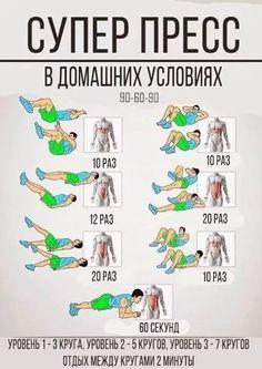 лайфхаки в картинках спорт: 13 тыс изображений найдено в Яндекс.Картинках