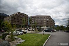 Falkensteiner Hotel in Schladming, Austria – Wellness Hotel Österreich by Falkensteiner - #wellness #hotel #austria