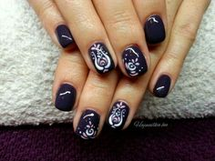 #hajnailka #hajnailkabudapest #nails #nailart #matyo #hungary #nailporn