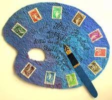 http://www.intellego.fr/soutien-scolaire--/aide-scolaire-arts-appliques/art-postal-ou-mail-art/5228