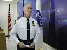 63 Cleveland Police Officers Suspended After An Unarmed Couple Was Shot At 137 Times. WTH???