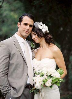 #groom