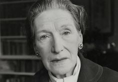 Elizabeth Bowen: 'a unique sensitivity to the lives of ordinary English men and women in extremis'. Read Heat of the Day re WWII blitz.