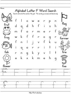 find words with these letters and one blank printable alphabet dot to dot letters q and q letter q 19617