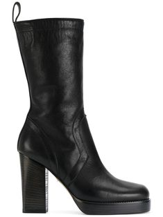 51103888bb9 28 Best Ankle Boots images