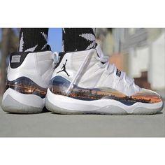 e24a96a3f0e 38 Best Basketball Shoes images
