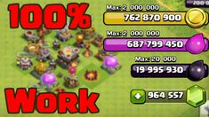 Clash of Clans hack is actually for the gems hack to get unlimited Gold, Gems and Elixir. So, it gives you the opportunity to build your village,pataga Clash of Clans,تهكير لعبة clash of clans Gemas Clash Of Clans, Clash Of Clans Android, Clash Of Clans Account, Clash Of Clans Cheat, Clash Royale, Clan Games, Token, Cheat Online, Hack Online