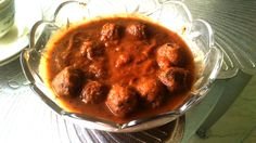 """Whenever my sister cooks from my book #SindhiCuisine she refreshes her memories of my mom's #cooking. She and her family enjoyed """"Kadhu ja kofta daag men"""" from my book page 52 and relished each bite Thank u so much for sending me the picture"""
