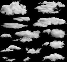 Картинки по запросу clouds psd brushes