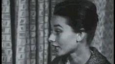 The Many Languages of Audrey Hepburn