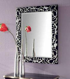 iSaloni 2017 - Astonishing Wall Mirror Designs by Francesco Pasi Mirror Inspiration, Inspiration, Mirror Design Wall, Luxury Furniture, Mirror Wall, Mirror Designs, Design Inspiration, Contemporary Design, Mirror