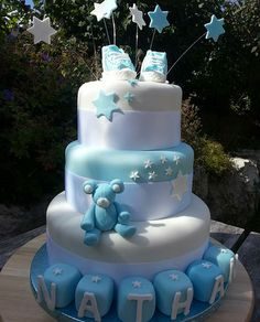 Gâteau baptême,cupcakes fribourg,cupcakes bulle Gateau Baby Shower, Baby Shower Cakes For Boys, Cupcakes, Cello, Dessert, Cupcake, Cellos, Desserts, Cupcake Cakes