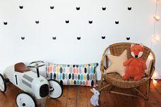 HËLLØ MON JOLI SHOP ! Kidsroom, Decoration, Vintage Cars, Little Ones, Nursery, Kids Rugs, Retail, Display, Design