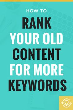 Content Marketing Strategy, Seo Strategy, Seo For Beginners, Blog Names, Blog Topics, Business Tips, Online Business, Blogger Tips, Seo Tips
