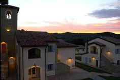 Borgo Conde Wine Resort (Fiumana, Italia) - Recensioni - TripAdvisor