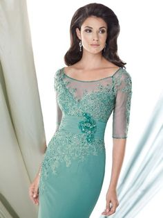 Montage Spring 2014 | Wedding Dresses, Bridesmaid Gowns, Mother of the Bride Dresses, Prom Dresses - Charlotte's Weddings and More - (503) 2...